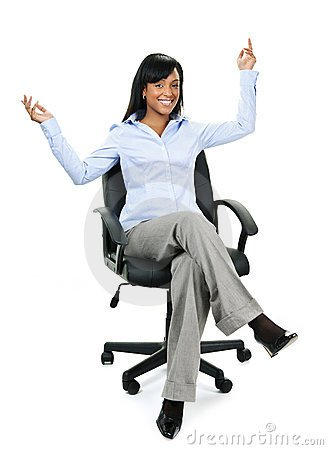 happy-businesswoman-sitting-office-chair-17286291